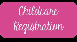 Childcare Registration.png