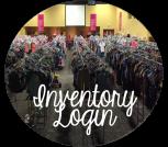 Inventory 2