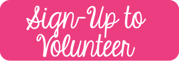 volunteer-sign-up-button.png